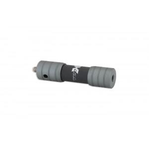 Tec X 22 mm - 4 Avalon