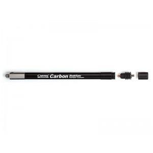 Carbon - Pro s Damperom Stabilizátor Stabilizer