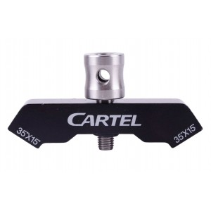 Cartel Cartel V-Bar