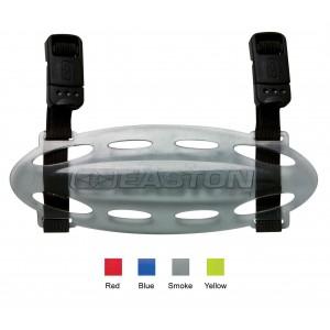 Oval Easton Chránič na predlaktie Armguard