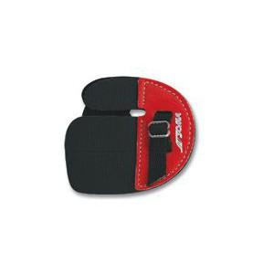 Sporter Leather Soma Tab Chránič na prsty