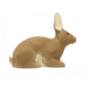 Zajac SRT