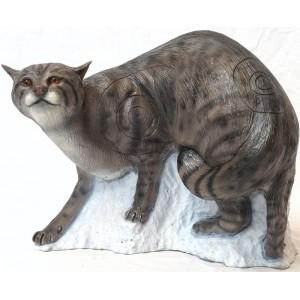 Mačka (3) SRT