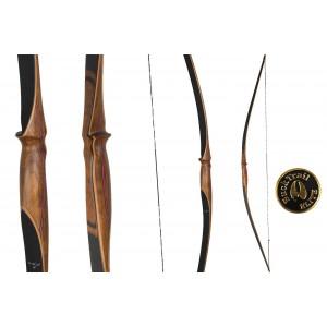 "Longbow OREL 68"" BTE"