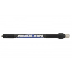 Bočný stabilizátor Classic 18 mm Avalon