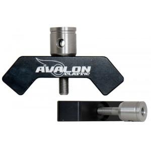 V - bar Classic Avalon